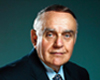 Leon Cooperman to Kick off First B & P Division Industry Icons Event