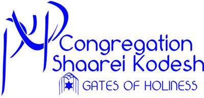 Congregation Shaarei Kodesh 2nd Night Passover Seder