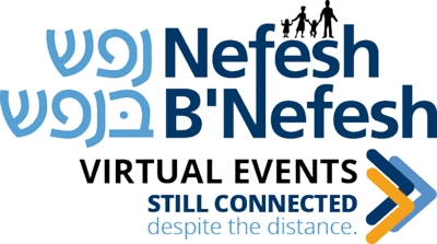 Nefesh B'Nefesh VIRTUAL Webinar: Tech Opps in Israel