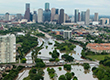 Join Our Jewish Response to Hurricane Harvey