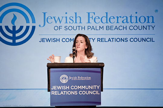 Image result for Jewish Federation of South Palm Beach County: