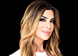 "Siggy Flicker to Headline Women's ""Spring Finale"" for Jewish Federation of South Palm Beach County"