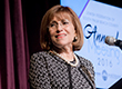 A Passion for Our People: Remarks from Anne Jacobson on Taking the Gavel as Federation Chair