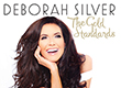 "Support Federation on Sept. 1 - Order Deborah Silver's New ""The Gold Standards"" CD"