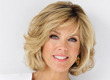 Lions Roar with Inside Edition Anchor Deborah Norville