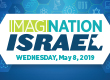 Israel's Cutting-Edge, High-Tech Innovative Side Coming to Boca at IMAGINATION ISRAEL on Eve of Israel Independence Day