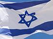 JFNA Statement Regarding a New Bill in the Knesset