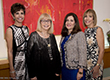 $100,000 in Grant Awards Announced by Jewish Women's Foundation of South Palm Beach County at Reception