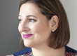 #1 Best-selling Novelist & Acclaimed Speaker Jennifer Weiner to Headline Lion of Judah Luncheon in Boca Raton