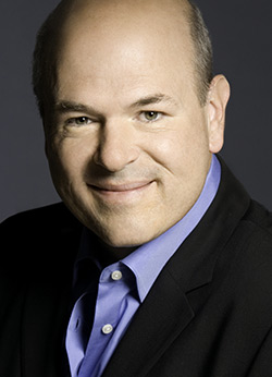 larry miller youtubelarry miller 2016, larry miller calling all the angels, larry miller discography, larry miller - road runner, larry miller guitar, larry miller the wrong name lyrics, larry miller show, larry miller unfinished business, larry miller - the girl that got away lyrics, larry miller band, larry miller youtube, larry miller wave of love, larry miller - outlaw blues, larry miller toyota, larry miller blues guitar, larry miller lyrics, larry miller man on a mission, larry miller michael jordan, larry miller wiki, larry miller - the wrong name