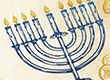 All Ages to Light up 8th Night of Chanukah at Boca Center with PJ Library®