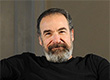 THE EVENT: Celebrating the Jewish Community with Mandy Patinkin