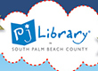 DEADLINE EXTENDED: LOVE PJ Library®? Tell your friends & we'll LOVE you back!