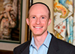 "Federation's Josh Broide Named One of ""America's Most Inspiring Rabbis"" by Jewish Daily Forward"
