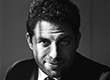 THE EVENT 2.0: Celebrating Community with Blockbuster Filmmaker Brett Ratner