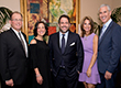 500+ Charge up Community with Hollywood's Brett Ratner at THE EVENT 2.0