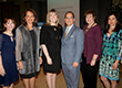 Women's Philanthropy Celebrates Leaders as Judi Schuman Takes the Gavel