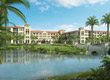Groundbreaking to begin in 2014 for Sinai Residences of Boca Raton