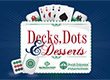 All Hands on Decks, Dots & Desserts to Kick off Women's Season with Timeless Games