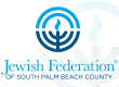 Jewish Federation of South Palm Beach County Celebrates 40 Years