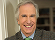 THE EVENT: Celebrating Celebrating Our Vibrant Jewish Community with Henry Winkler