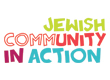 Calling All Volunteers for Jewish CommUNITY in Action Day A Day Filled with Giving Back for All Ages
