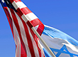 Historic US/Israel Military Aid Agreement Hailed by Jewish Community Relations Council of South Palm Beach County Leaders