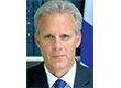 Former Ambassador Michael Oren to Keynote Federation's Leadership Gifts Event