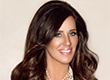 Moments, Milestones and Miracles: Lions to Roar with Patti Stanger