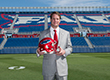 Federation Men Offer a Night Out with Lane Kiffin, New FAU Head Football Coach