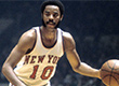 "Basketball Legend Walt ""Clyde"" Frazier to Center Men's Programming Launch for Federation"