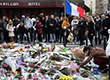 Jewish Federation of South Palm Beach County Leaders Condemn Attacks in Paris, Urge Worldwide Response