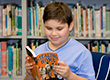 PJ Library® Launches New Chapter for Jewish Tweens with PJ Our Way