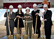 Sinai Residences Life Care Community Celebrates Groundbreaking on Federation Campus
