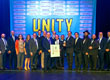 6th Annual Jewish Unity Day to Bring South PBC Jewish Community Together – Virtually  With a Lively, Inspiring Multimedia Zoom Event on July 7